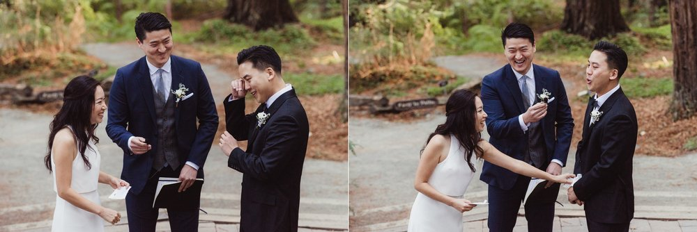27-mather-redwood-grove-uc-botanical-garden-wedding-vivianchen-165_WEB.jpg