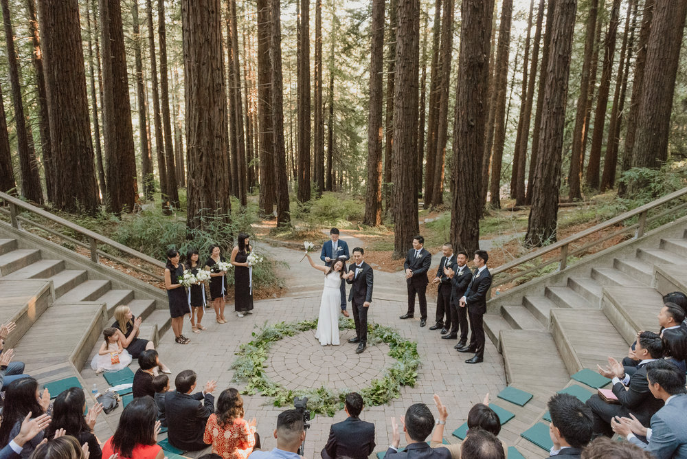 31-mather-redwood-grove-uc-botanical-garden-wedding-vivianchen-196.jpg