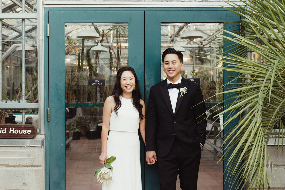 43-mather-redwood-grove-uc-botanical-garden-wedding-vivianchen-406.jpg