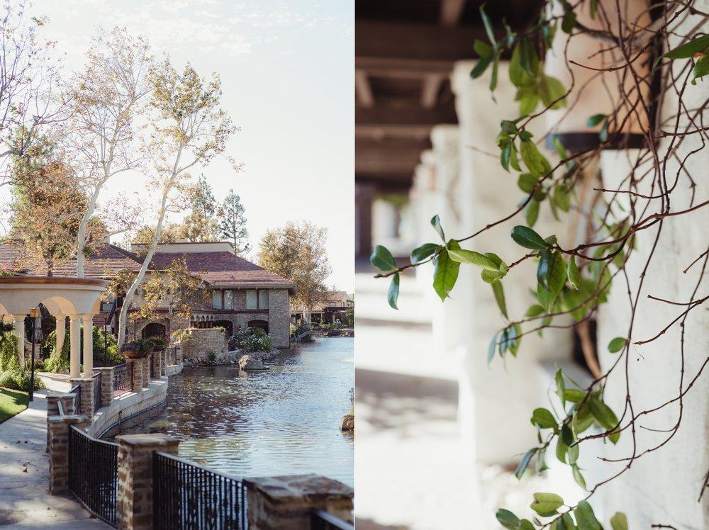 01-westlake-village-inn-wedding-vivianchen-002_WEB.jpg