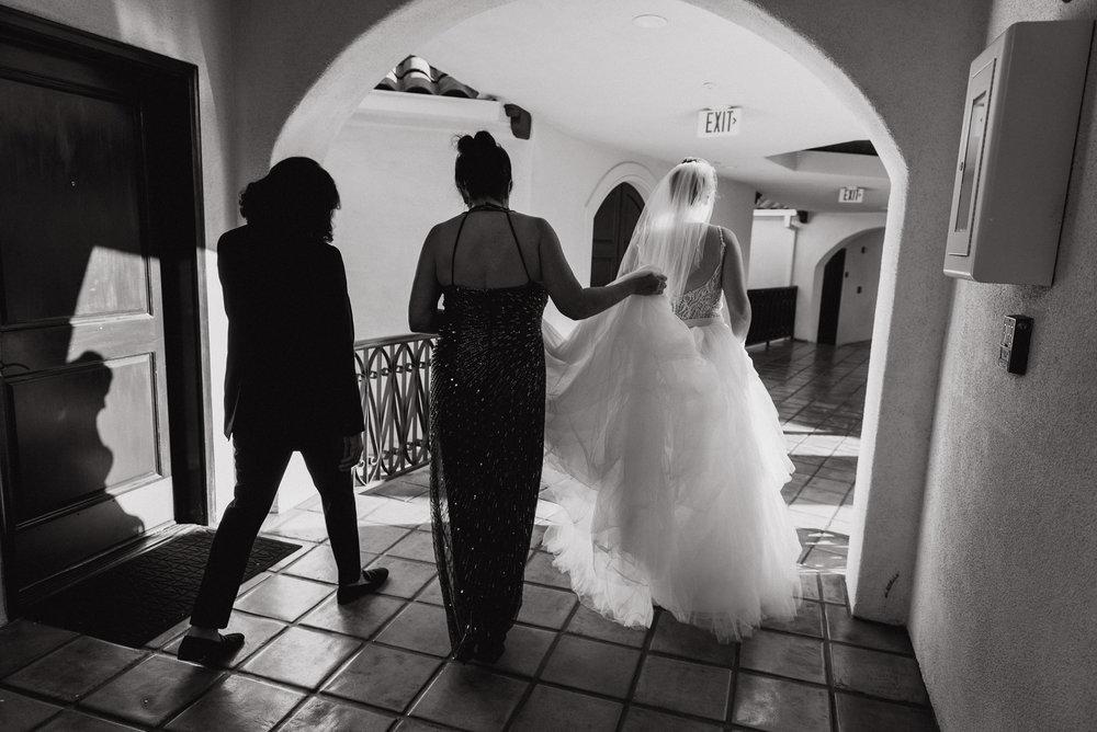 08-westlake-village-inn-wedding-vivianchen-061.jpg