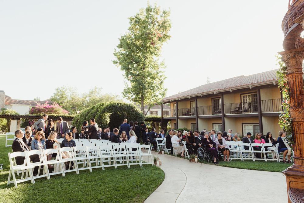 13-westlake-village-inn-wedding-vivianchen-076.jpg