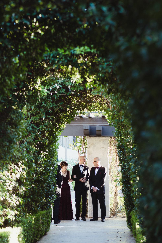 15-westlake-village-inn-wedding-vivianchen-089.jpg