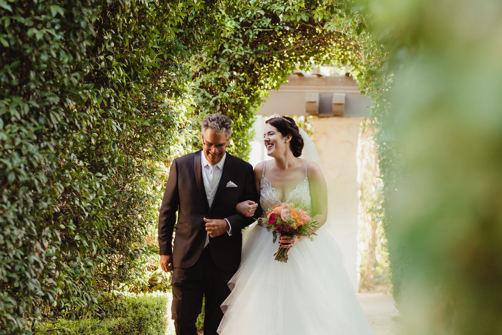 17-westlake-village-inn-wedding-vivianchen-131.jpg