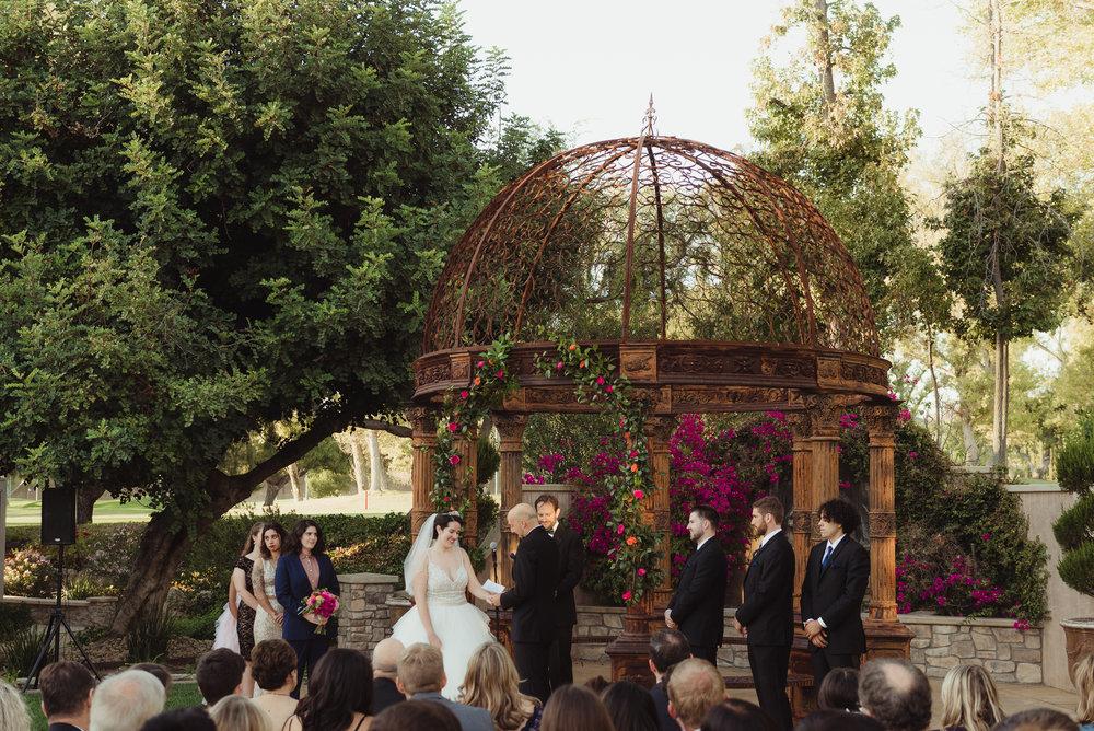 21-westlake-village-inn-wedding-vivianchen-161.jpg
