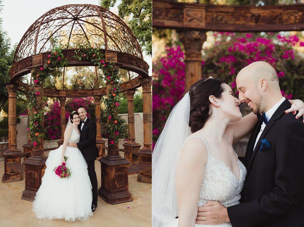 33-westlake-village-inn-wedding-vivianchen-331_WEB.jpg