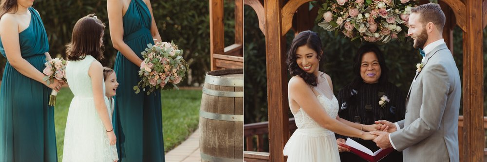 28-sunol-elliston-vineyard-wedding-vivianchen-190_WEB.jpg
