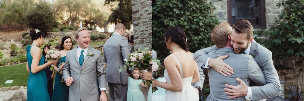 32-sunol-elliston-vineyard-wedding-vivianchen-225_WEB.jpg