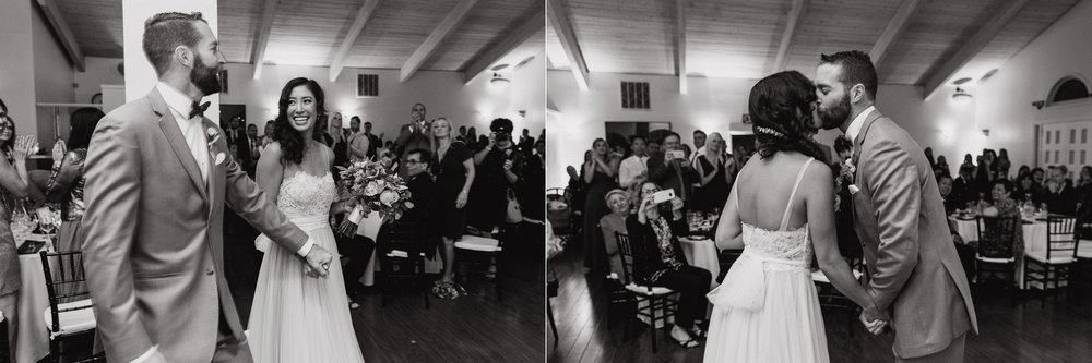 58-sunol-elliston-vineyard-wedding-vivianchen-452_WEB.jpg