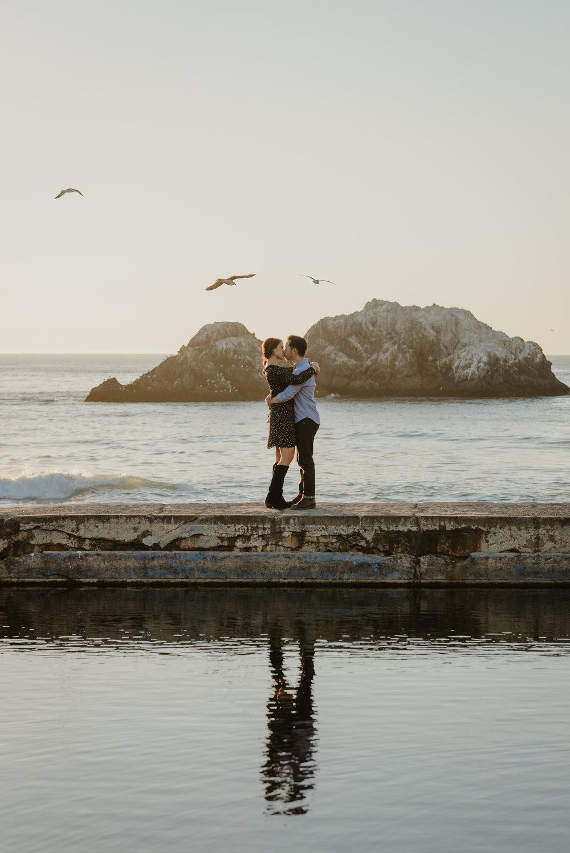 sunset-sutro-baths-engagement-shoot-vivianchen-081.jpg