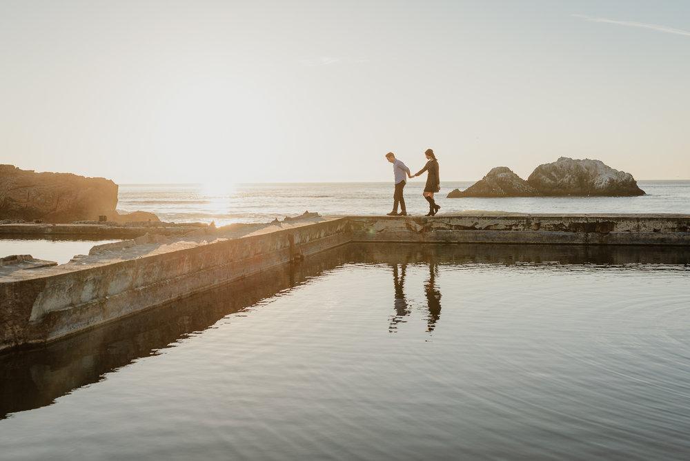 sunset-sutro-baths-engagement-shoot-vivianchen-087.jpg