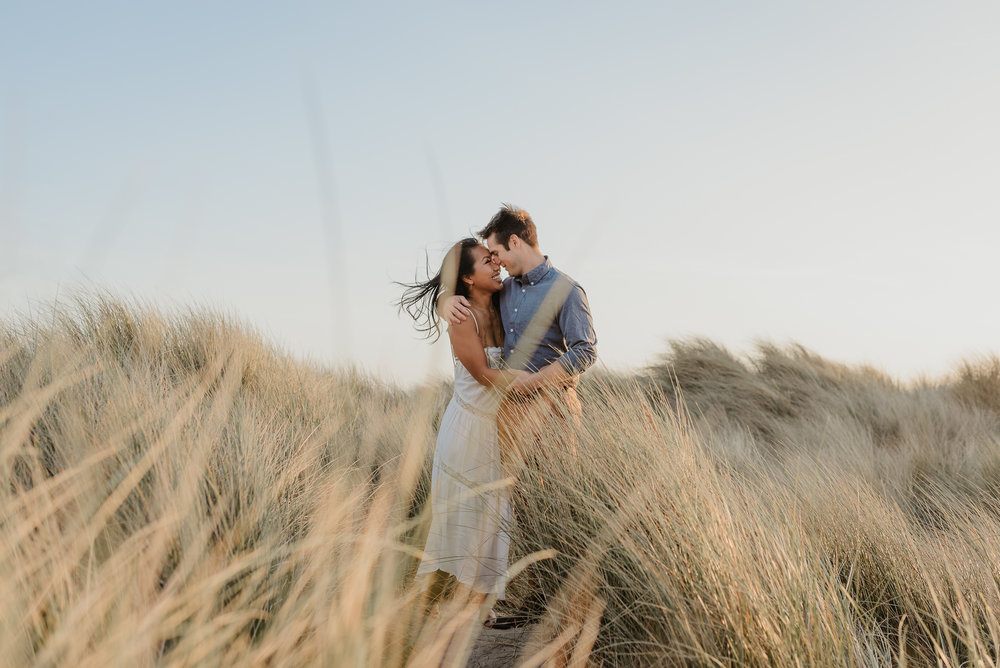 25-point-reyes-national-seashore-engagement-shoot-vivianchen-149.jpg