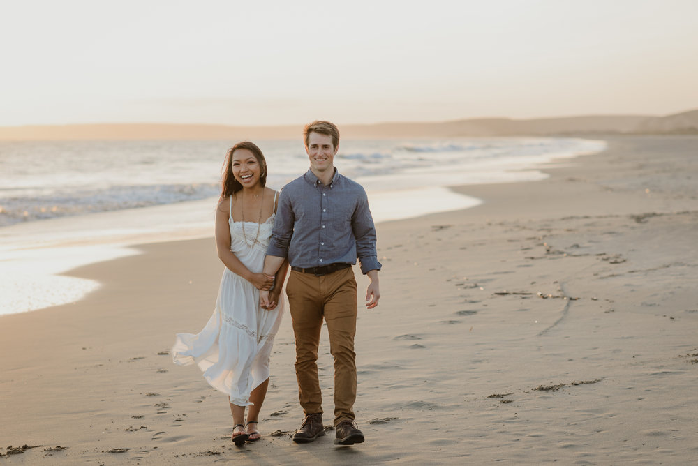 35-point-reyes-national-seashore-engagement-shoot-vivianchen-192.jpg