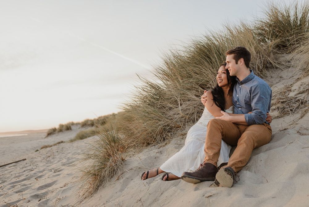 41-point-reyes-national-seashore-engagement-shoot-vivianchen-220.jpg