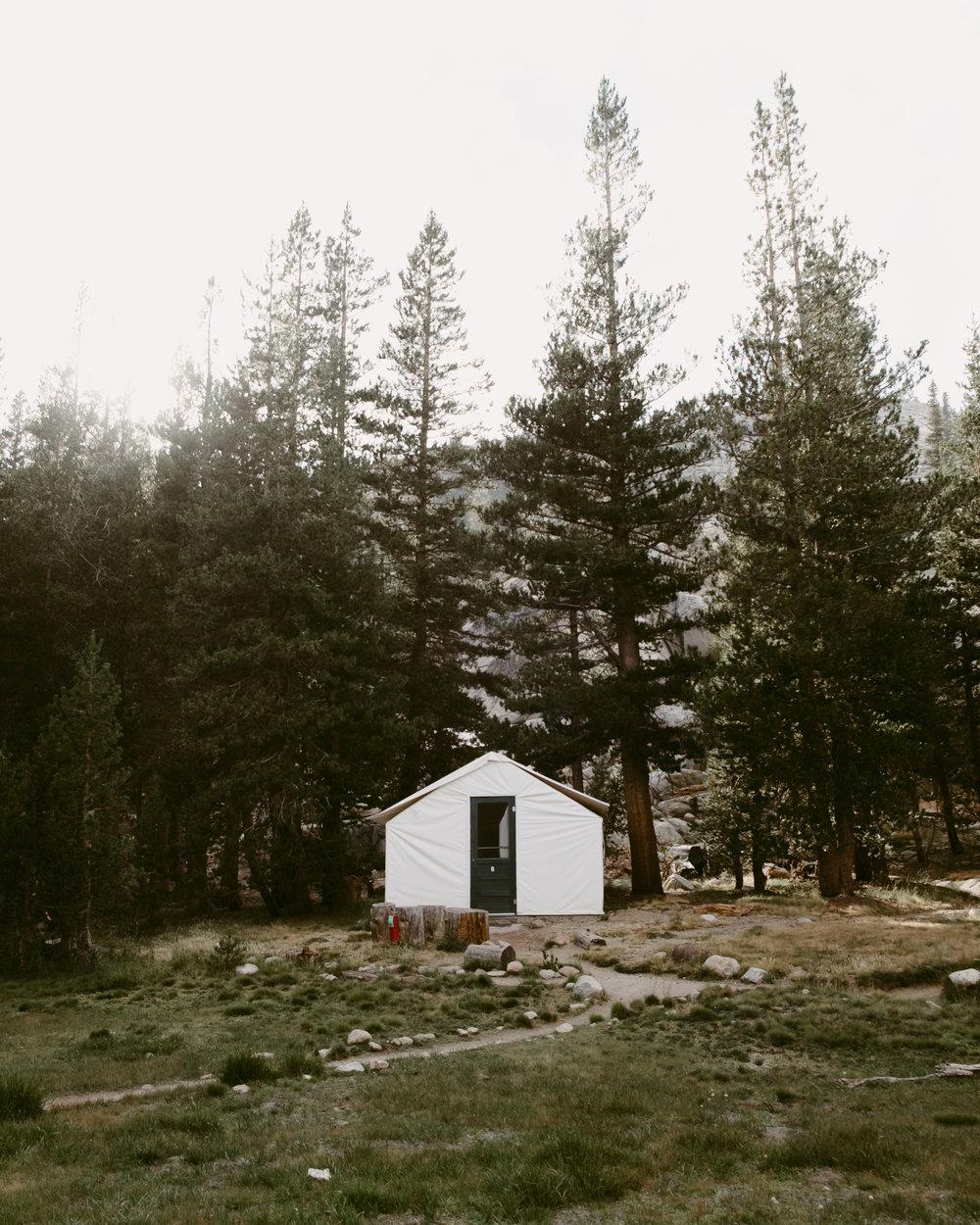 sunrise-camp-high-sierra-camps-yosemite-vivianchen.jpg
