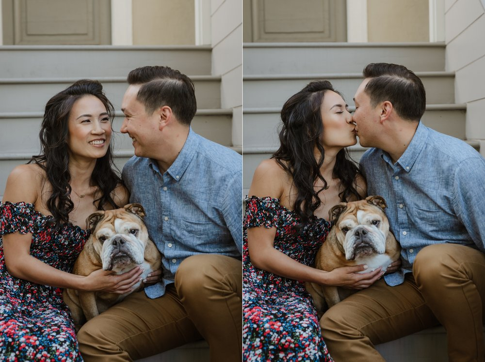 alameda-crown-memorial-state-beach-engagement-session-vivianchen-025_WEB.jpg
