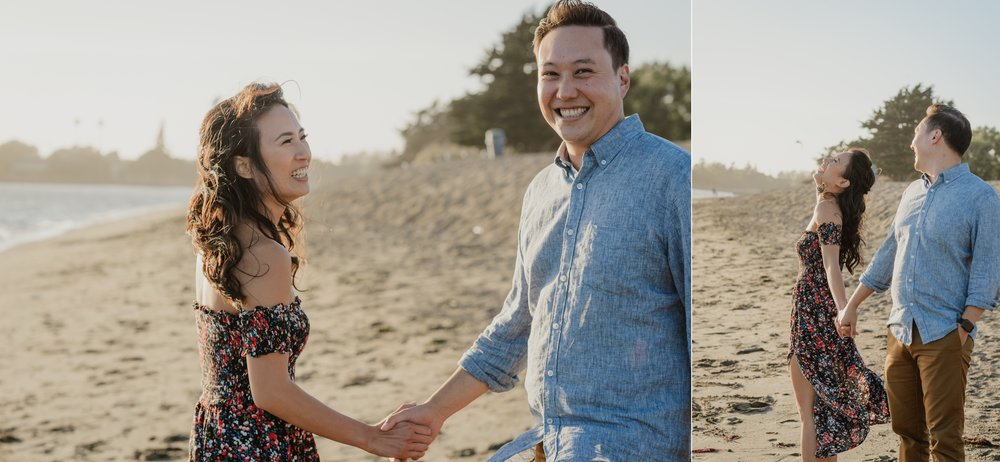 alameda-crown-memorial-state-beach-engagement-session-vivianchen-081_WEB.jpg