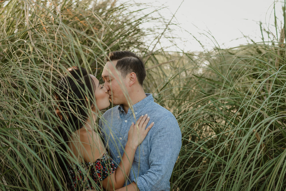 alameda-crown-memorial-state-beach-engagement-session-vivianchen-074.jpg