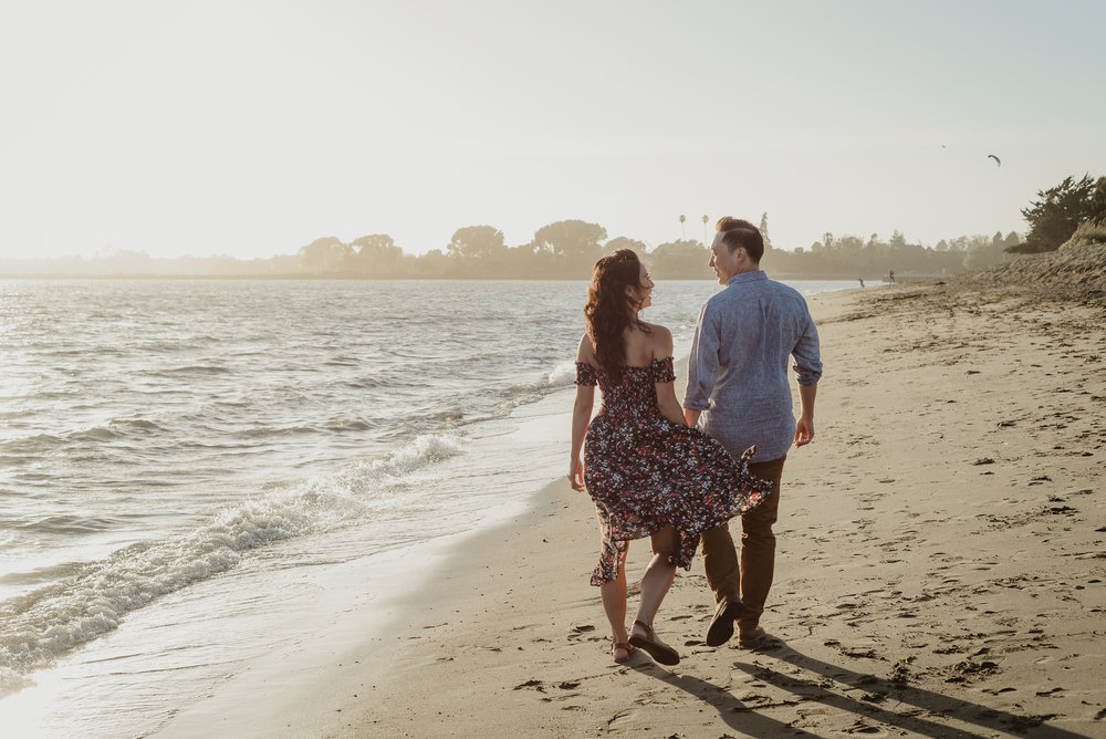 alameda-crown-memorial-state-beach-engagement-session-vivianchen-091.jpg