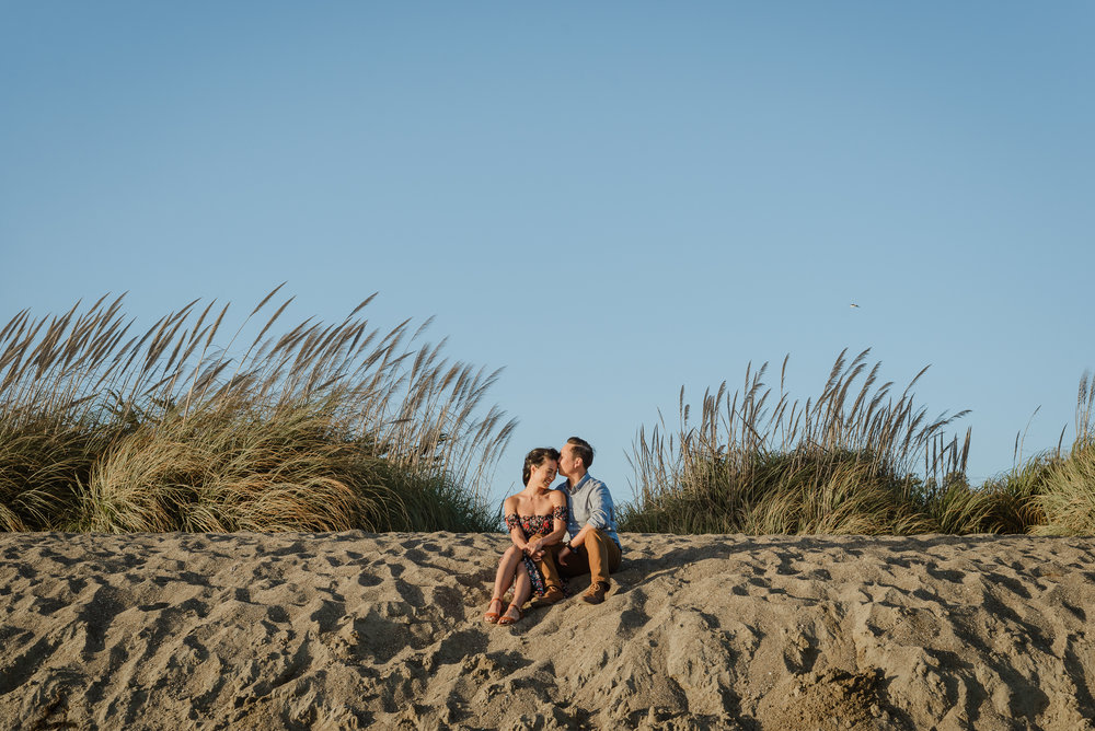 alameda-crown-memorial-state-beach-engagement-session-vivianchen-106.jpg