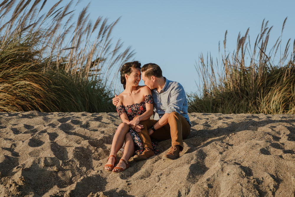 alameda-crown-memorial-state-beach-engagement-session-vivianchen-108.jpg