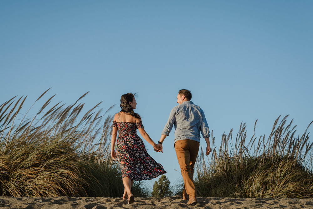 alameda-crown-memorial-state-beach-engagement-session-vivianchen-109.jpg
