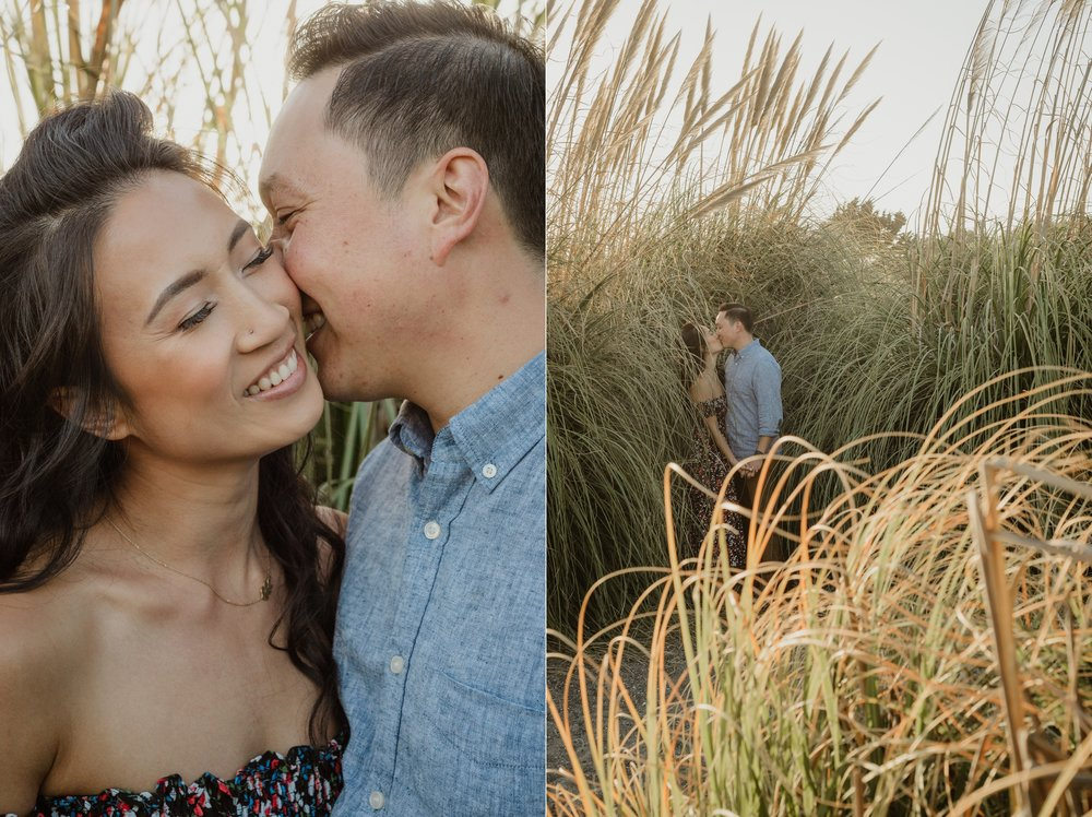 alameda-crown-memorial-state-beach-engagement-session-vivianchen-067_WEB.jpg