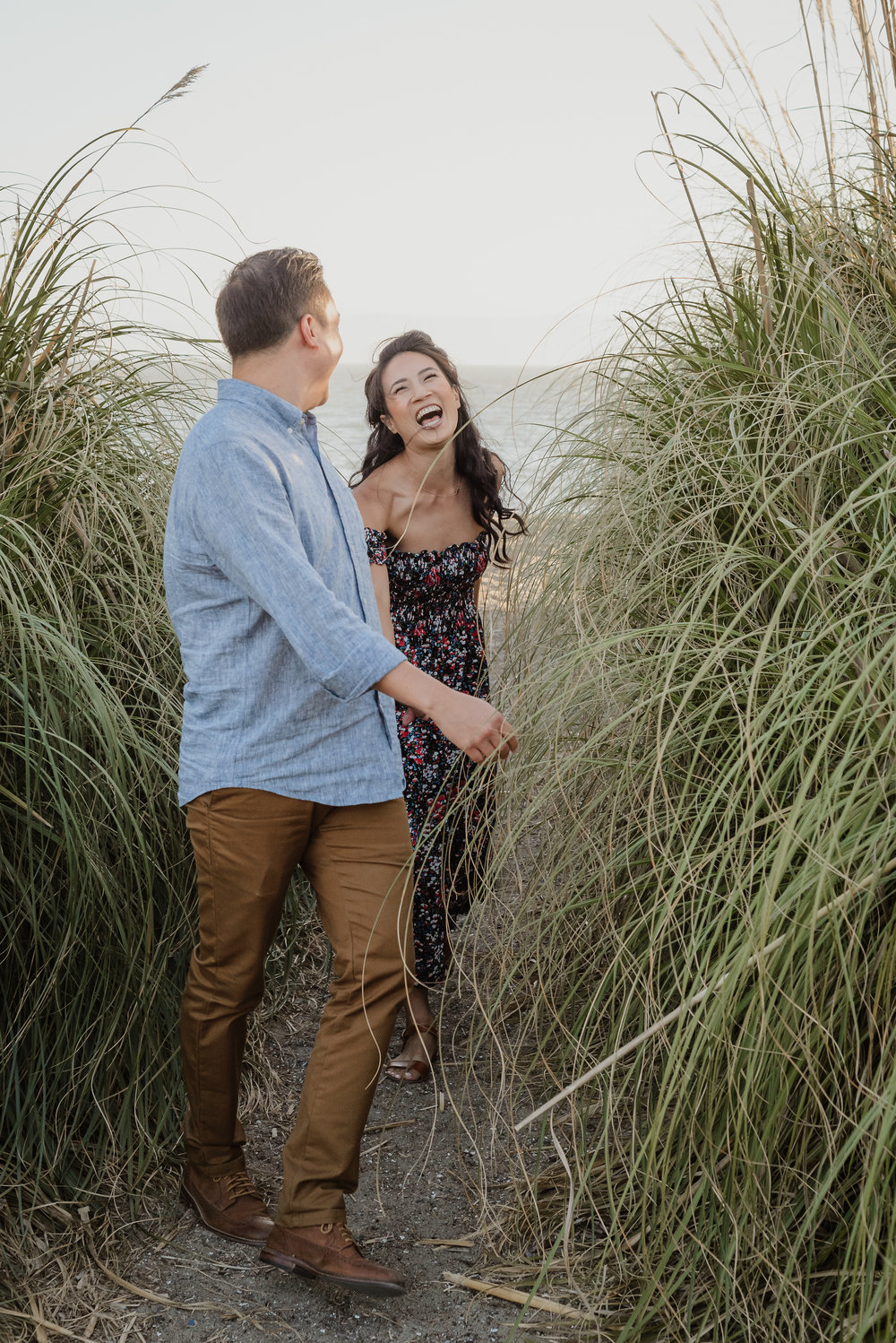 alameda-crown-memorial-state-beach-engagement-session-vivianchen-041.jpg
