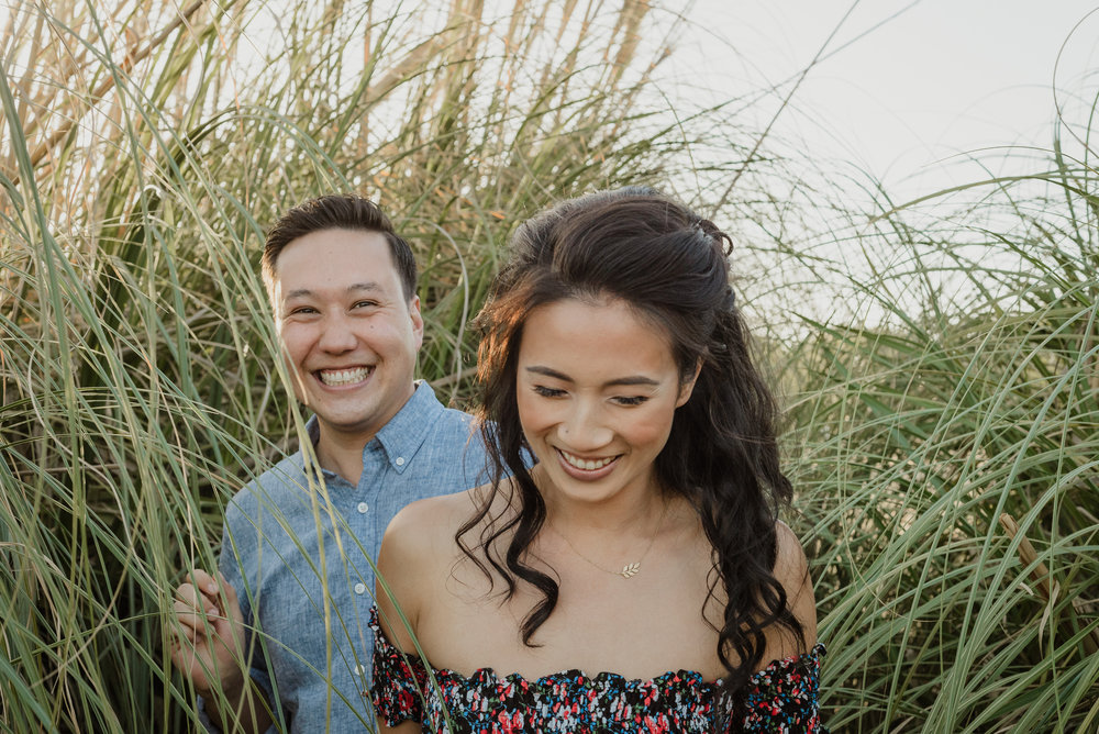 alameda-crown-memorial-state-beach-engagement-session-vivianchen-062.jpg