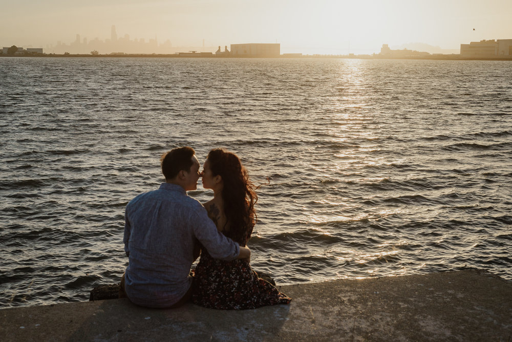 alameda-crown-memorial-state-beach-engagement-session-vivianchen-122.jpg