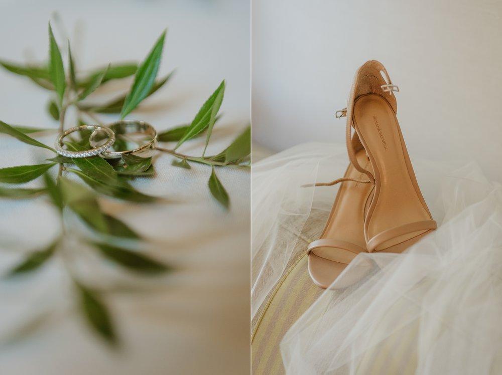 001-berkeley-brazilian-room-tilden-park-wedding-vivianchen-006_WEB.jpg