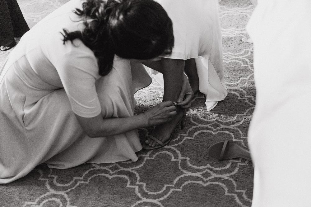 005-berkeley-brazilian-room-tilden-park-wedding-vivianchen-085.jpg