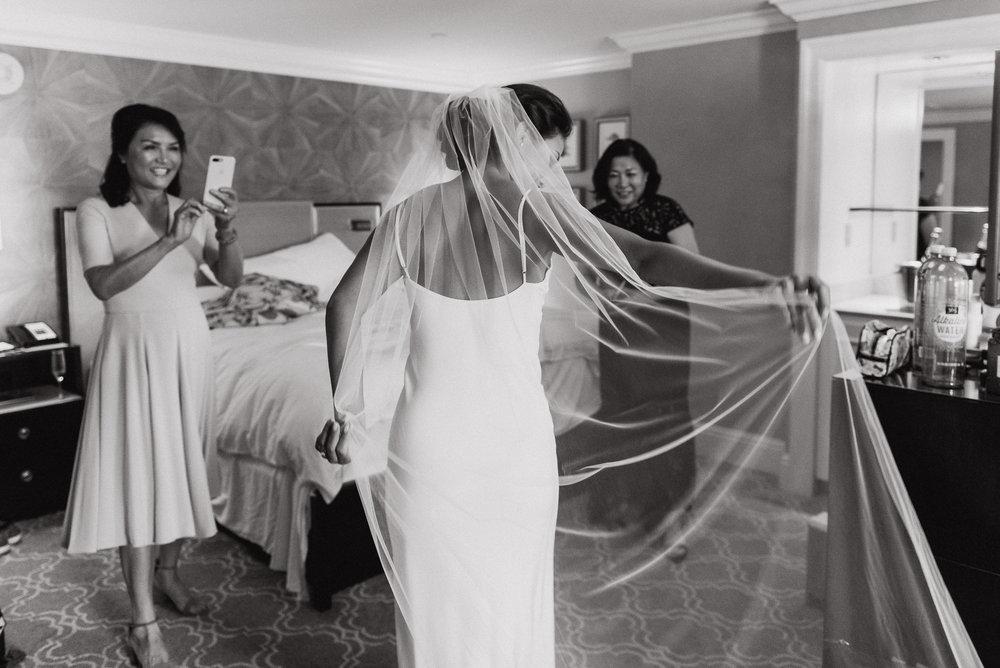 006-berkeley-brazilian-room-tilden-park-wedding-vivianchen-095.jpg