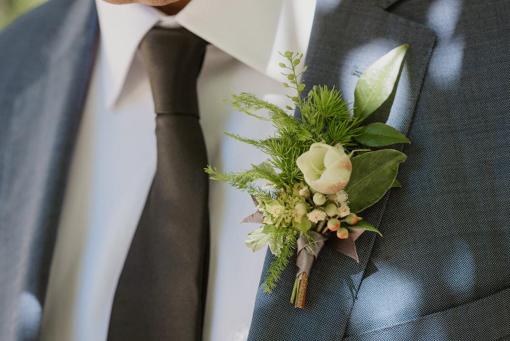 009-berkeley-brazilian-room-tilden-park-wedding-vivianchen-004.jpg