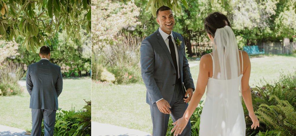 010-berkeley-brazilian-room-tilden-park-wedding-vivianchen-104_WEB.jpg