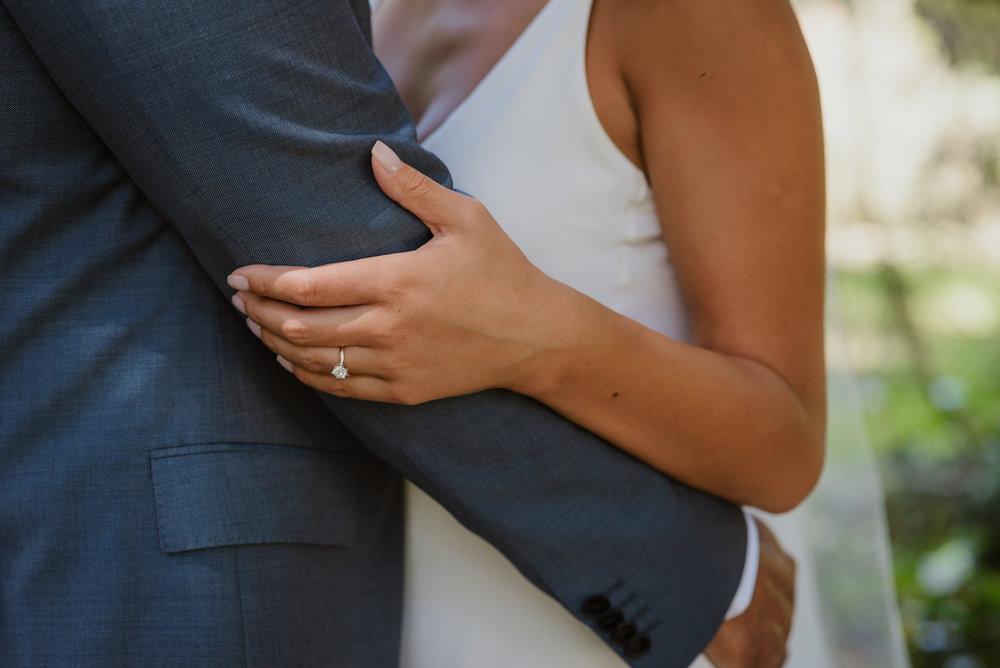 012-berkeley-brazilian-room-tilden-park-wedding-vivianchen-340.jpg