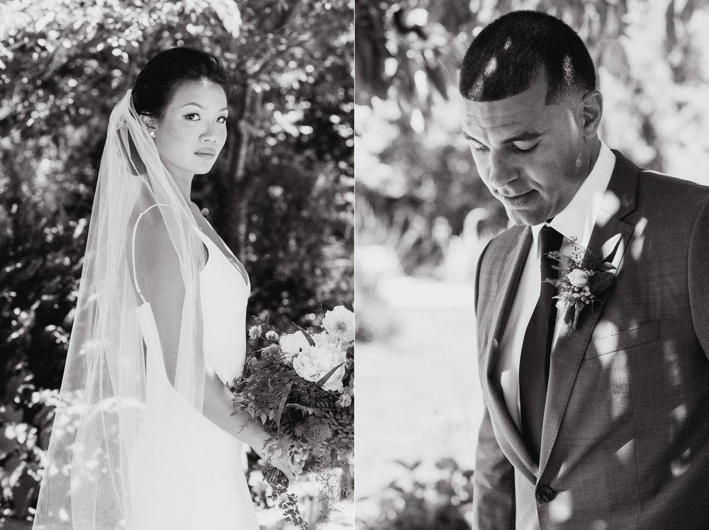 013-berkeley-brazilian-room-tilden-park-wedding-vivianchen-302_WEB.jpg