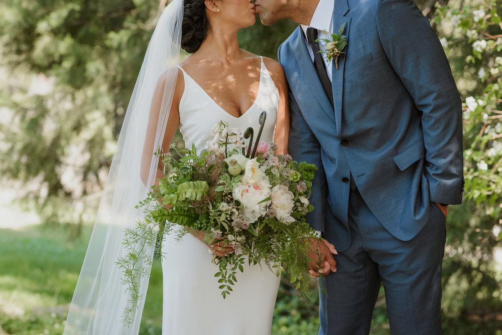 014-berkeley-brazilian-room-tilden-park-wedding-vivianchen-329.jpg