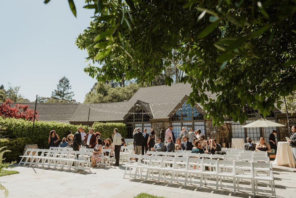 017-berkeley-brazilian-room-tilden-park-wedding-vivianchen-133.jpg
