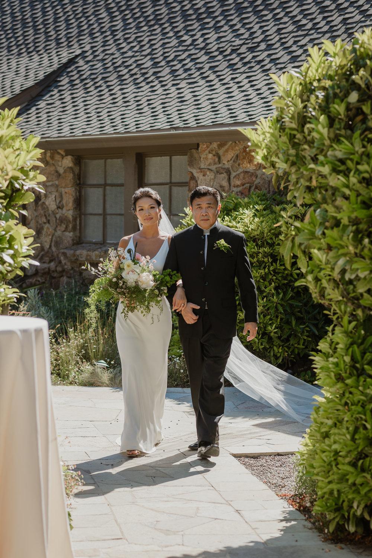 018-berkeley-brazilian-room-tilden-park-wedding-vivianchen-167.jpg