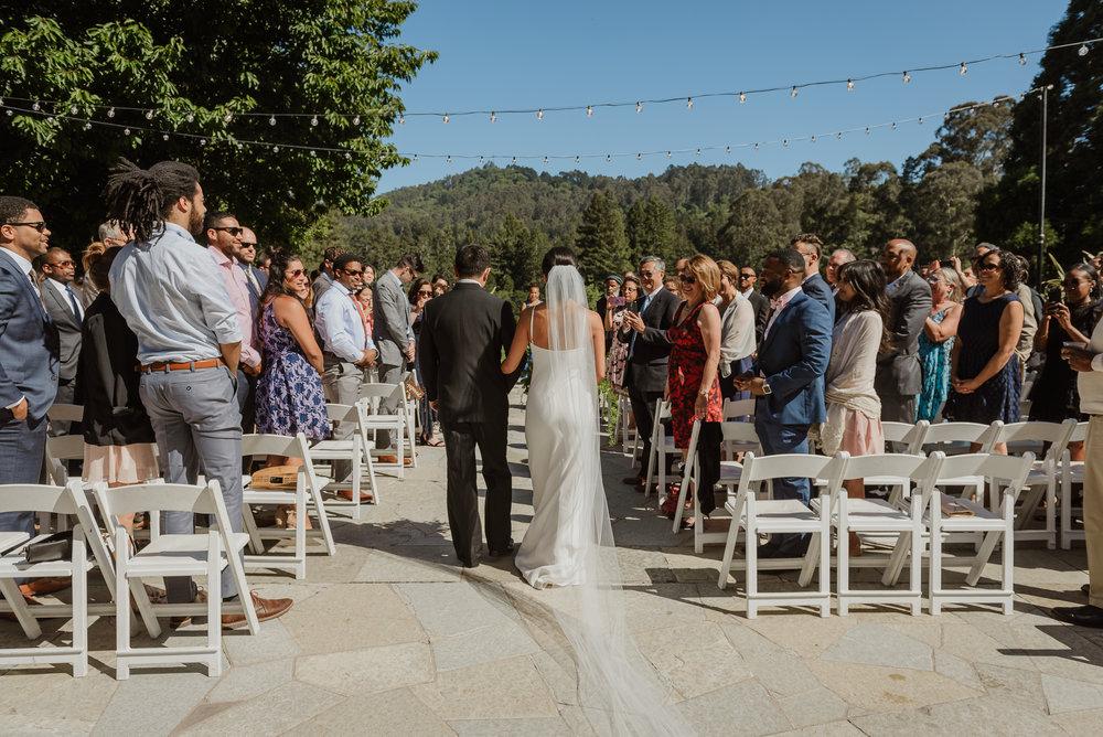 020-berkeley-brazilian-room-tilden-park-wedding-vivianchen-172.jpg