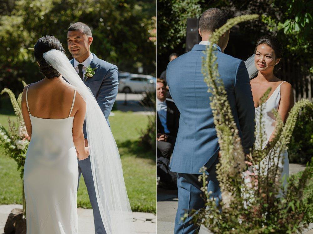 022-berkeley-brazilian-room-tilden-park-wedding-vivianchen-191_WEB.jpg