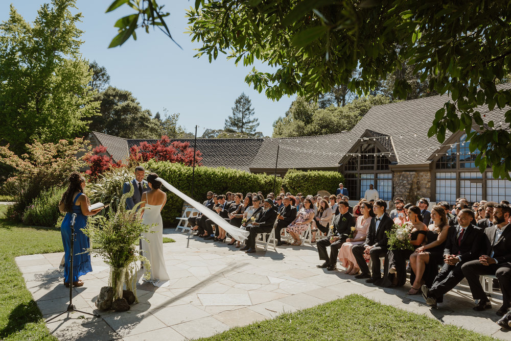 021-berkeley-brazilian-room-tilden-park-wedding-vivianchen-195.jpg