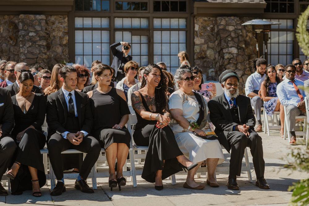 023-berkeley-brazilian-room-tilden-park-wedding-vivianchen-181.jpg