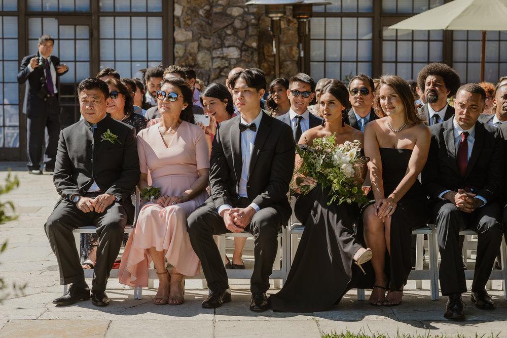 024-berkeley-brazilian-room-tilden-park-wedding-vivianchen-183.jpg