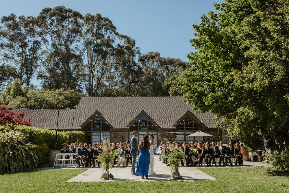 025-berkeley-brazilian-room-tilden-park-wedding-vivianchen-179.jpg