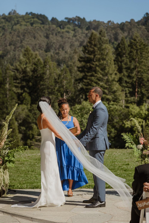 026-berkeley-brazilian-room-tilden-park-wedding-vivianchen-178.jpg