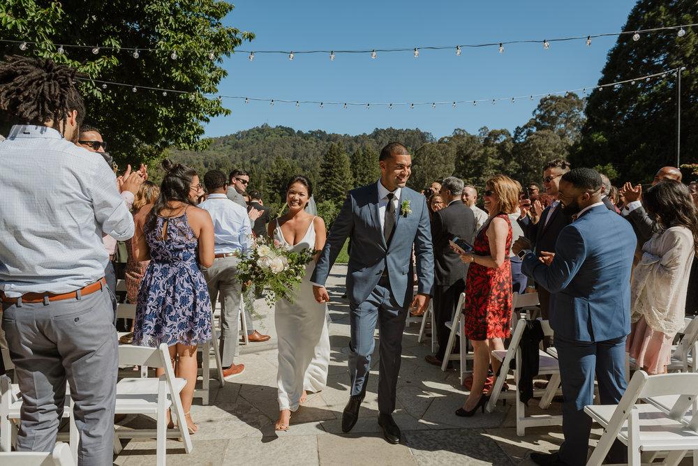 030-berkeley-brazilian-room-tilden-park-wedding-vivianchen-220.jpg
