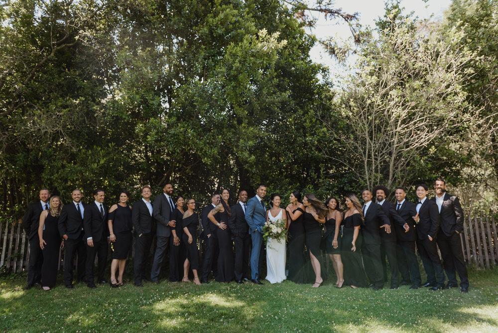 033-berkeley-brazilian-room-tilden-park-wedding-vivianchen-245.jpg