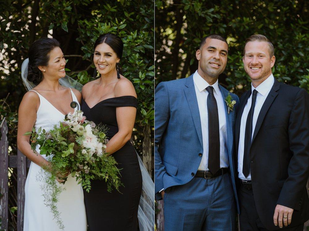 034-berkeley-brazilian-room-tilden-park-wedding-vivianchen-256_WEB.jpg